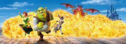 Shrek 2001 wallpaper 3 wide.jpg
