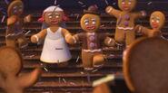 Shrek3-disneyscreencaps.com-4320