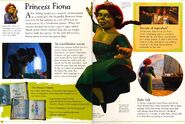 Fiona complete guide