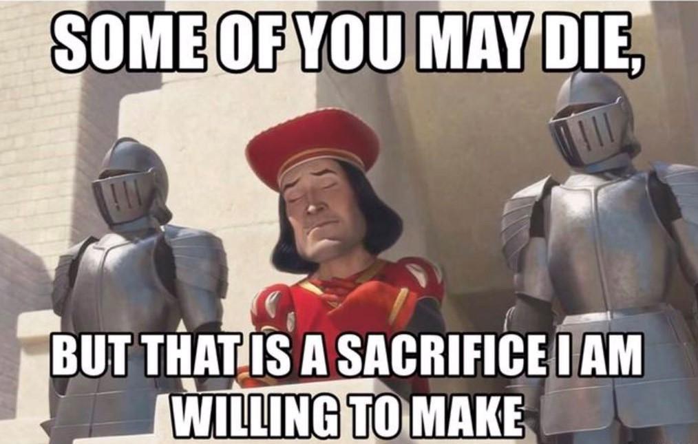 Farquaad_sacrifice_quote.jpg