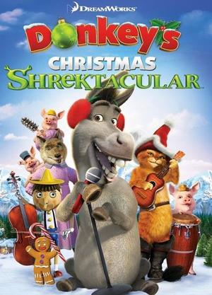 Donkey's Christmas Shrektacular.png
