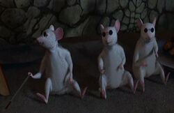 Ratones Ciegos.jpg
