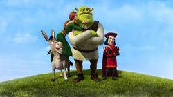 Shrek 2001 wallpaper 2.jpg