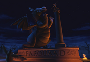 Farquaad's grave 4-d