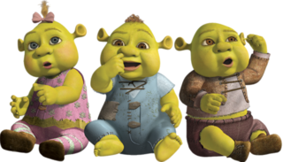 Shrek Baby Ogres Triplets.png