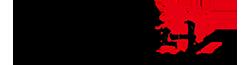 Shuumatsu no Valkyrie: Record of Ragnarok Wiki