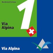 Via-Alpina-Logo 02