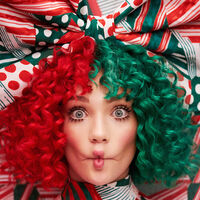 Everyday Is Christmas Album Cover.jpg