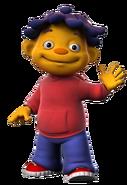 Sid-the-science-kid