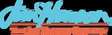 JHC Logo Family RGB.png