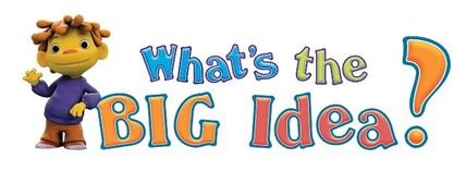 What's the Big Idea.jpg