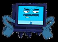 Charakter-maxum-hirn-4532-10110.png