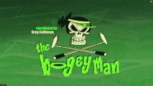 The Bogey Man.png