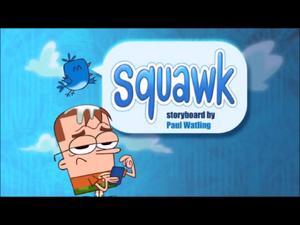 Squawkimage.PNG