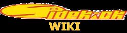 Sidekick Wiki