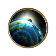 Mondialisation Civilization V