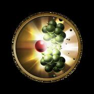 Fission nucléaire Civilization V