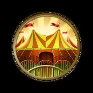 Cirque Civilization V
