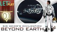 FR Civilization Beyond Earth - Multi - ep