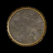 Toundra Civilization V