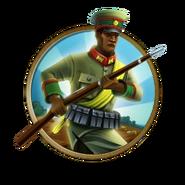 Mehal Sefari Civilization V