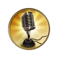 Radio Civilization V