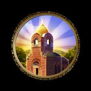 Autel Civilization V