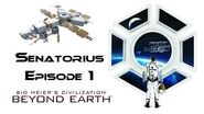 Civilization beyond earth 1 - Spawnage