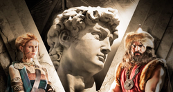 Carrousel Civilization V Gods & Kings.png