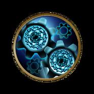 Nanotechnologie Civilization V