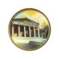 Grande bibliothèque Civilization V.png