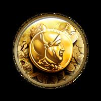 Monnaie Civilization V.png