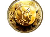 Or (monnaie) (Civ5)