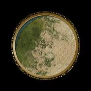 Plaines inondables Civilization V