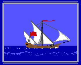 1987 Ship Pinnace.png