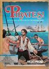 Pirates1987.png