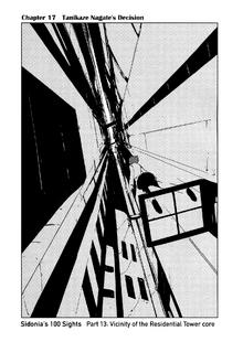 Sidonia No Kishi Chapter 17 (1).png