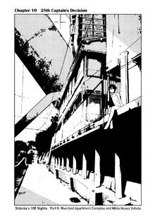 Sidonia No Kishi Chapter 10 (1).png