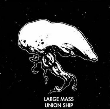 Large Mass Union Ship