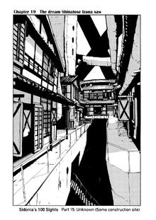 Sidonia No Kishi Chapter 19 (1).png