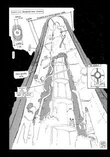 Sidonia carrier.jpg