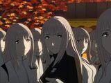 Honoka sisters