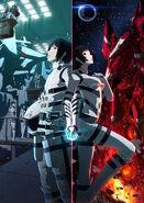 Sidonia-no-Kishi-Movie-Visual-haruhichan.com-Knights-of-Sidonia-movie-visual