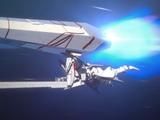 Super High Speed Ballistic Acceleration Device