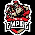 Team Empirelogo square.png