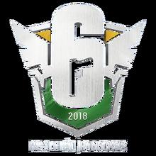 Brasileirão 2019.png