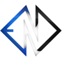 EnD Gaminglogo square.png