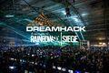 DreamHack Header 2018.jpeg