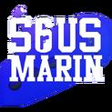 Sous-Marinlogo square.png
