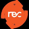 Team Reciprocitylogo square.png